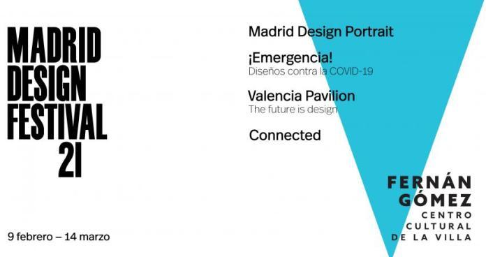 madrid-festival-diseño