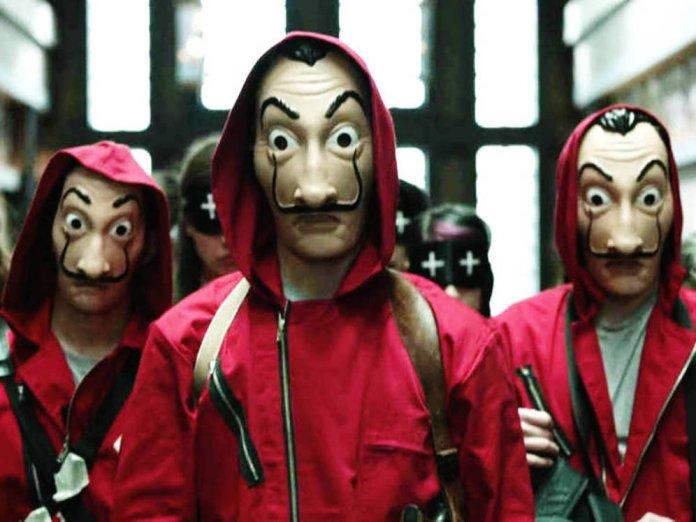 Madrid de cine: cinco grandes series con la capital como protagonista 3