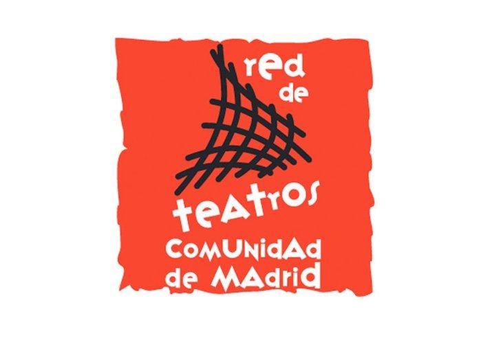 Manzanares pasa a formar parte de la Red de Teatros de la Comunidad de Madrid 1