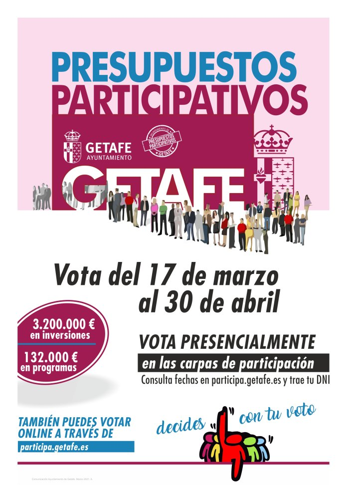 20210225_1000_participacion_presup_participativos_cartel_general
