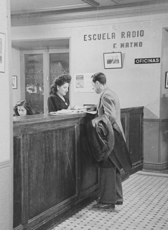 exposicion-madrid-radio