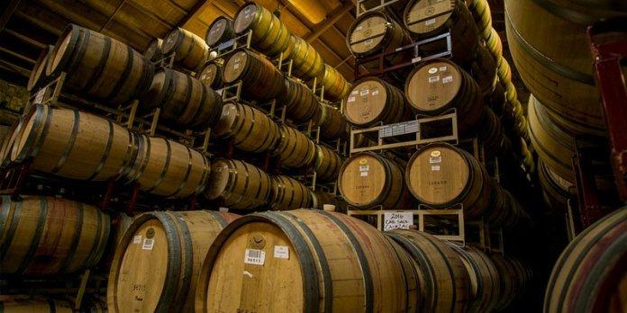 Bodegas-de-Madrid-Cata-de-vino