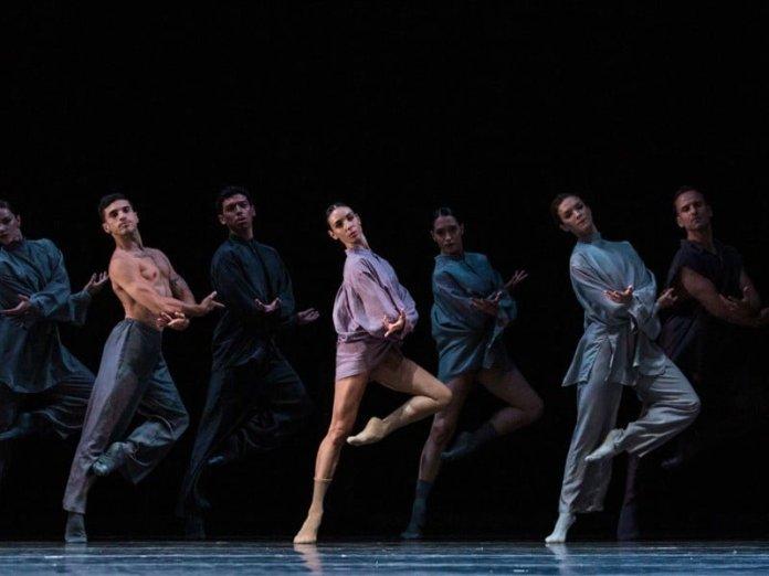 Compañía-Nacional-de-Danza-Festival-Madrid-en-Danza-2021