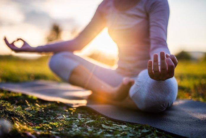 mindfulness taller