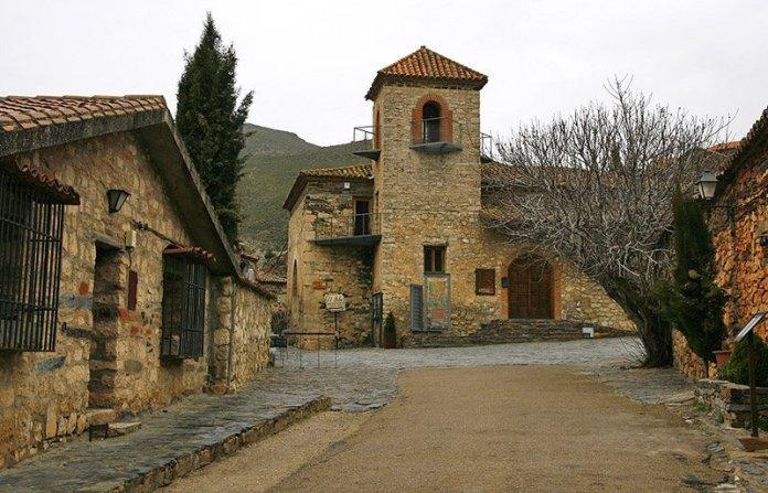 Los diez pueblos de Madrid con más encanto para una escapada 26