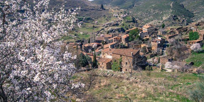 Los diez pueblos de Madrid con más encanto para una escapada 27