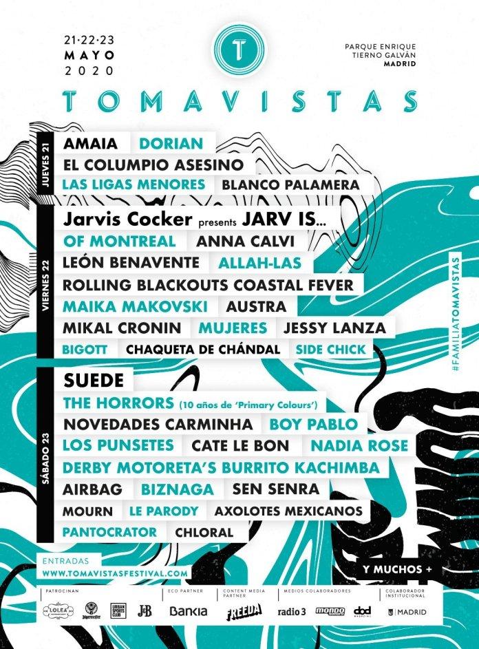 TMVF_graficas_QUINTO_lanzamiento_cartel-logos_ES