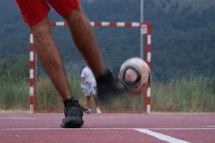 ciempozuelos deporte
