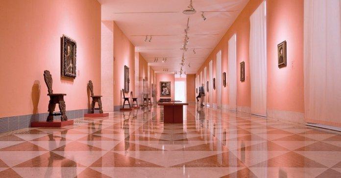 Madrid, referente europeo de cultura segura en tiempos de COVID-19 3