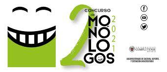 monologos concurso