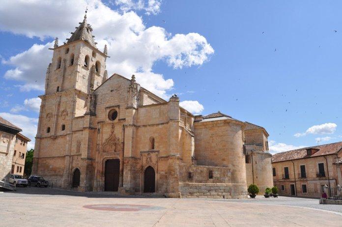 Los diez pueblos de Madrid con más encanto para una escapada 10