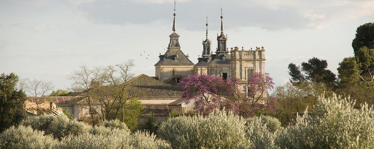 Los diez pueblos de Madrid con más encanto para una escapada 14
