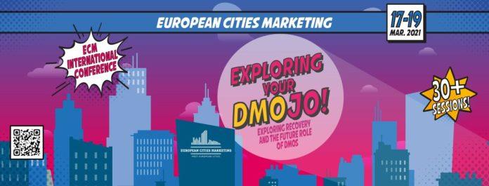 Madrid, líder en la reactivación del turismo urbano europeo 5
