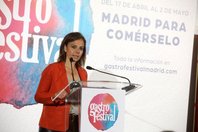 Gastrofestival 2021: una oferta culinaria y cultural que no te puedes perder 2