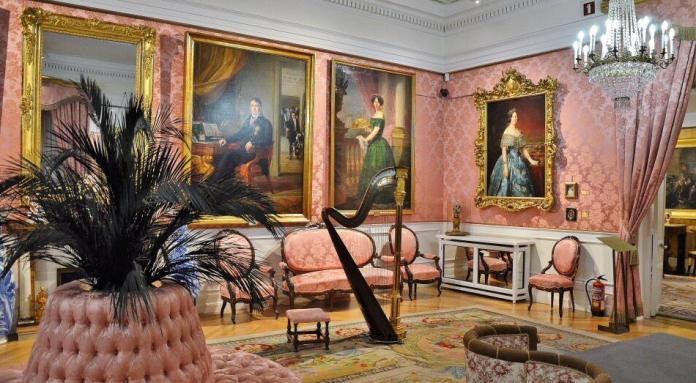 Museo-Romanticismo-FB-001