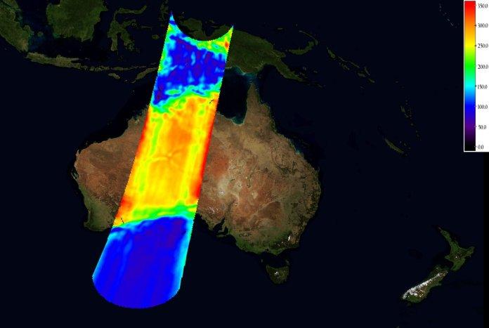 Uncalibrated_image_over_Australia_pillars