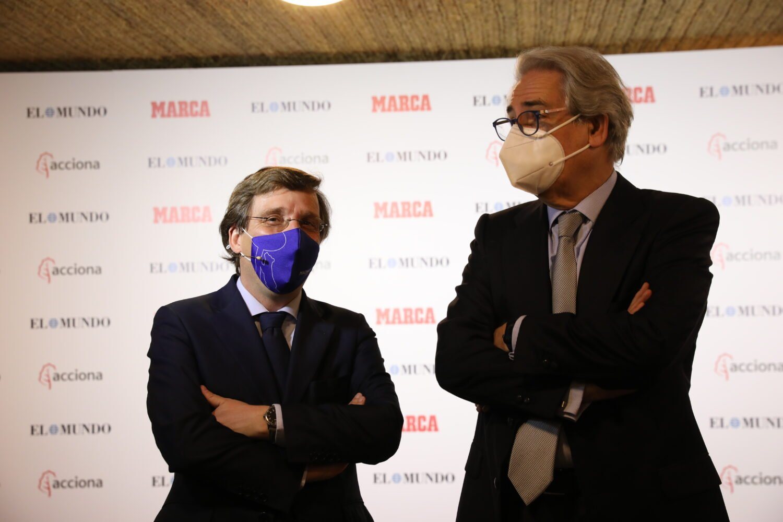 Madrid creará carriles 'avanzamoto' para mejorar la seguridad 4
