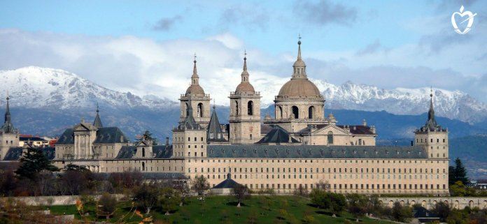 Madrid: reasons to travel, reasons to stay 3