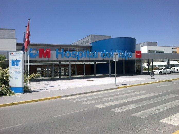 hospital-tajo