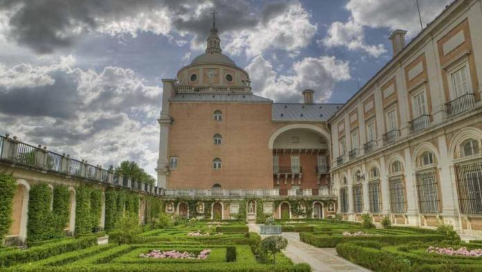 Madrid: reasons to travel, reasons to stay 5