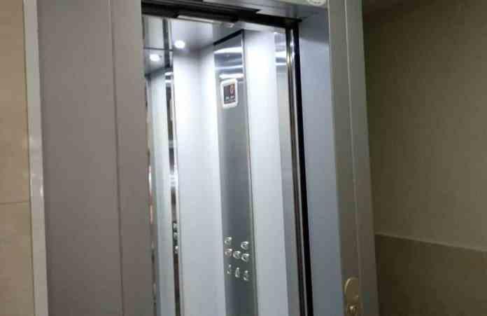 Getafe aprueba subvenciones para la instalación de ascensores 1