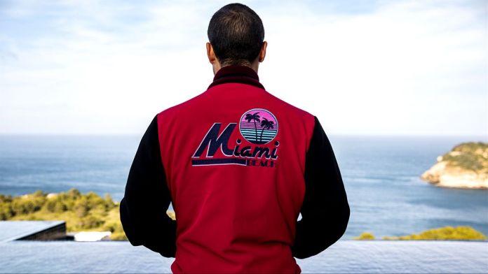 Comienza el rodaje de 'El inmortal', la nueva serie de Movistar+ 1