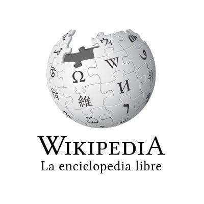 Madrid+d mejorará los contenidos en español en Wikipedia 2