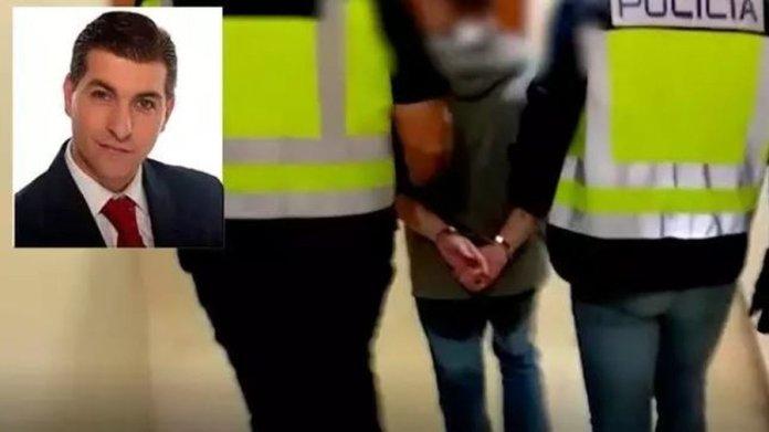 Arranca el juicio contra el 'Rey del Cachopo': se enfrenta a 26 años por asesinato 1