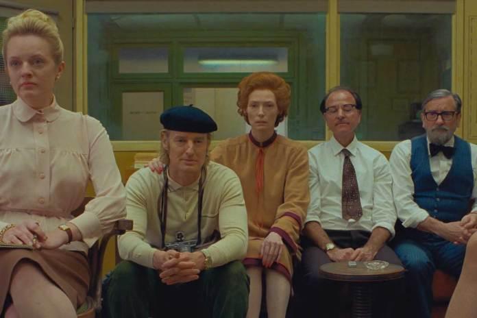 La próxima película de Wes Anderson se rodará en Chinchón 2