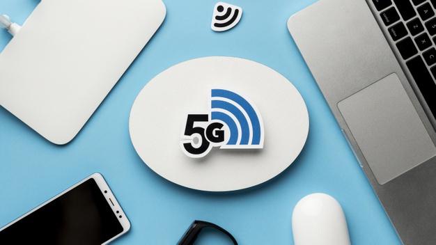 La mejor cobertura de banda ancha del país está en Madrid 2
