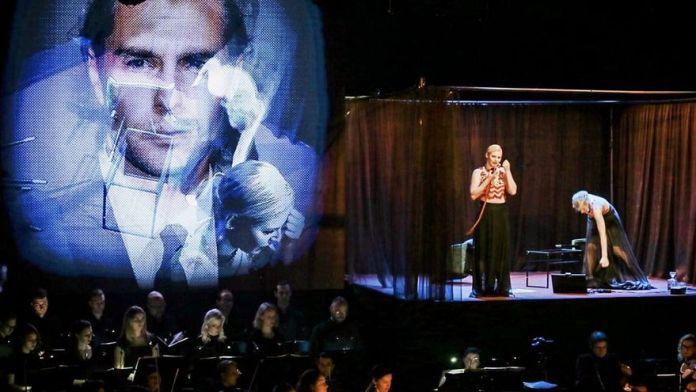 Danza, música, teatro e identidad de género: la nueva programación de los Teatros del Canal 2