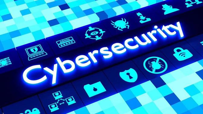 El Gobierno de España apuesta por la compra pública innovadora en ciberseguridad 2
