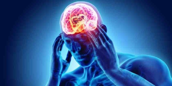 Talleres para aprender a gestionar el estrés en Móstoles 1