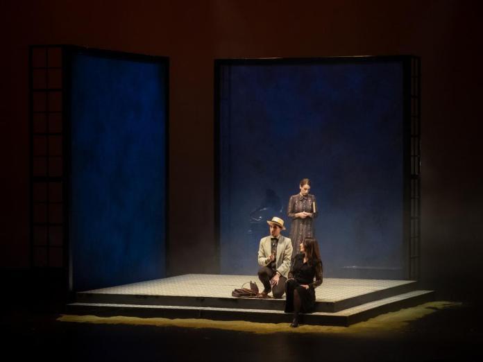 Lo mejor del teatro clásico en el 'Festival Iberoamericano del Siglo de Oro Clásicos de Alcalá' 1
