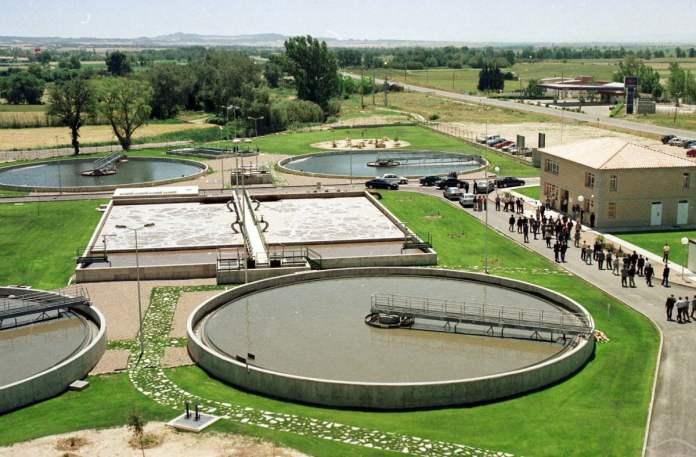 La Comunidad instalará en Pinto su planta de generación de hidrógeno verde 1