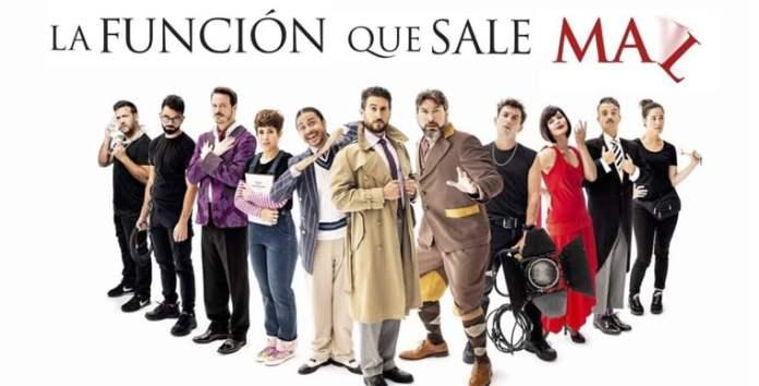 10 obras de teatro para el verano madrileño 15