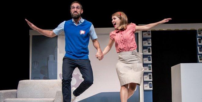 10 obras de teatro para el verano madrileño 14