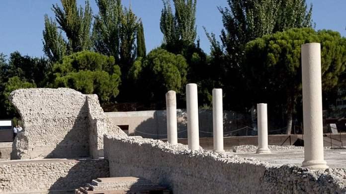 Diez lugares recónditos para descubrir el Madrid más inédito 4