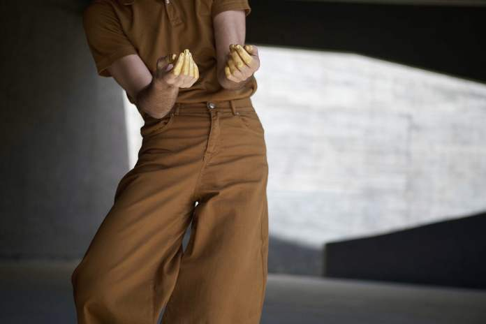 Torrelodones celebra su 7ª edición de GESTO Festival de Danza 9