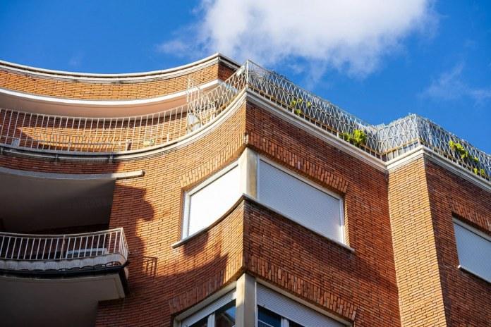 Open House abre al público la arquitectura y el diseño de la capital 3