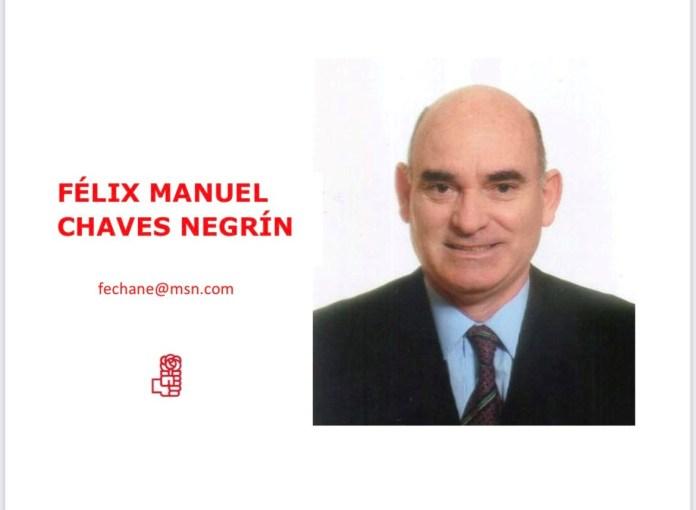 Uno de estos candidatos será el líder del PSOE en Madrid 3