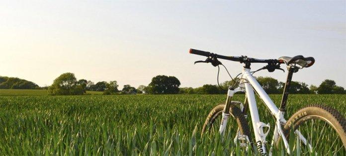 Cinco nuevas Rutas Verdes para recorrer Madrid en bici o a pie 1