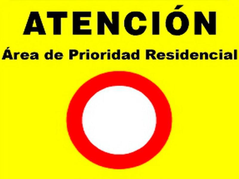 areas-de-prioridad-residencial-madrid