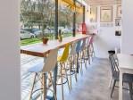 Cafeteria con Ludoteca 6