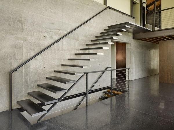 dimensiones-escaleras-en-locales