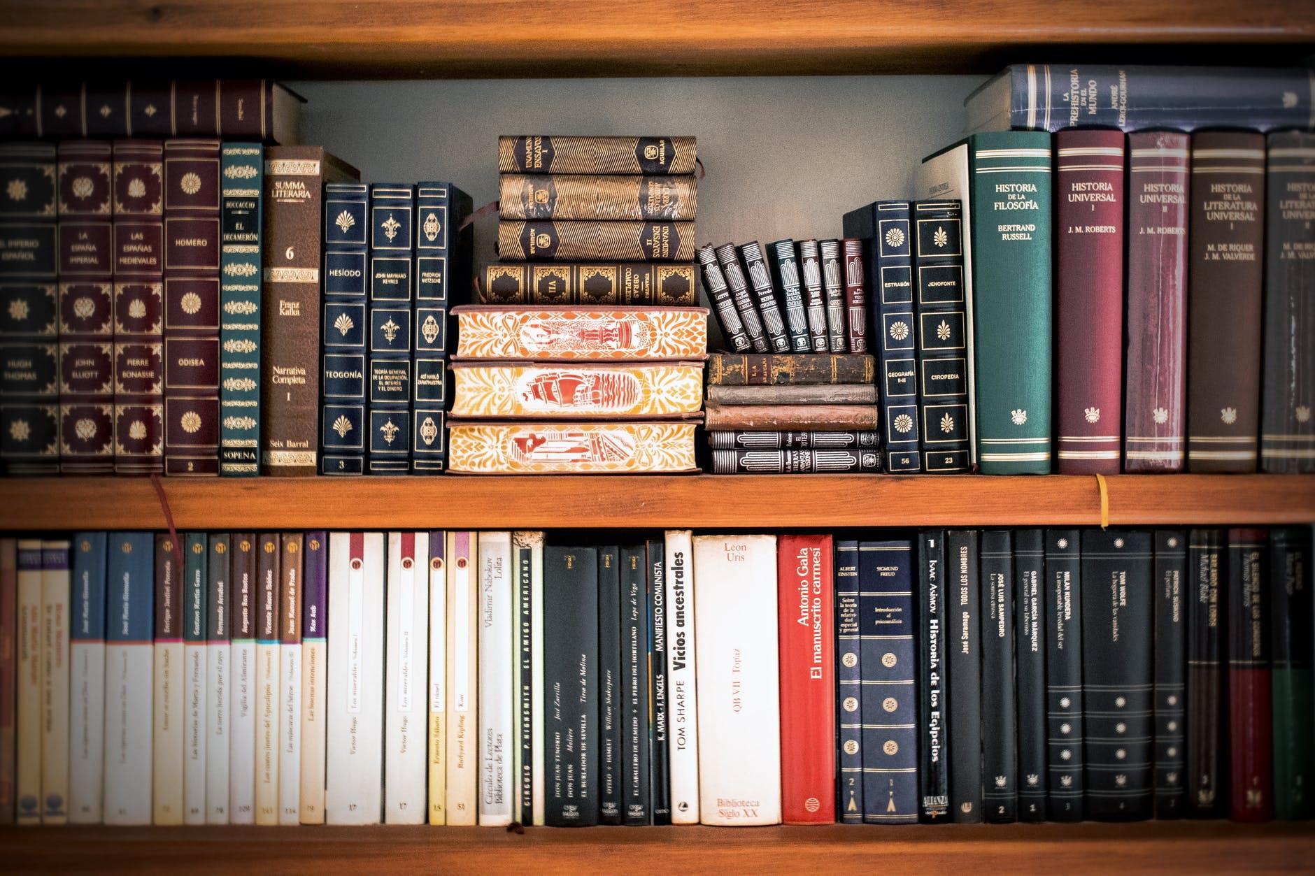Ley de Propiedad Horizontal y Licencias de actividad y obras 3