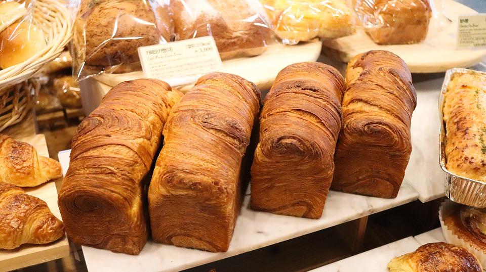 Licencia Actividad pastelería panadería 4