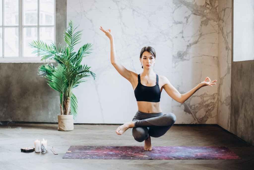 Licencia Actividad y Apertura Centro yoga y Pilates 3 1024x683