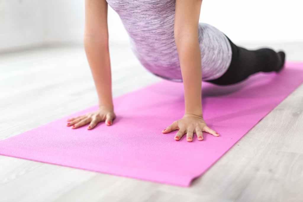Licencia Actividad y Apertura Centro yoga y Pilates 6 1024x683