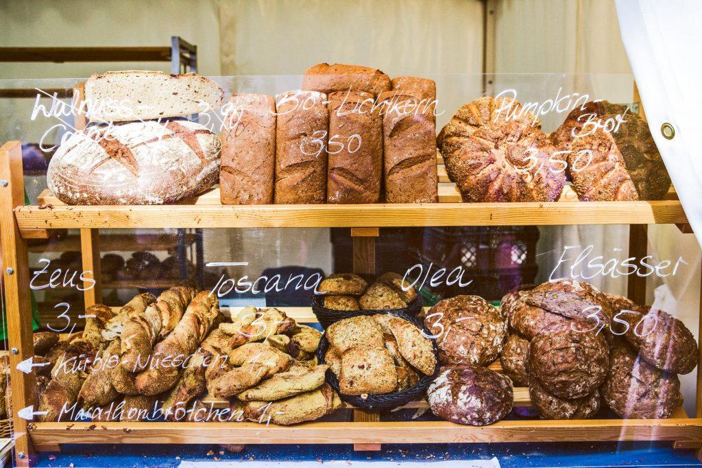 Licencia Apertura pastelería panadería 1 1024x682